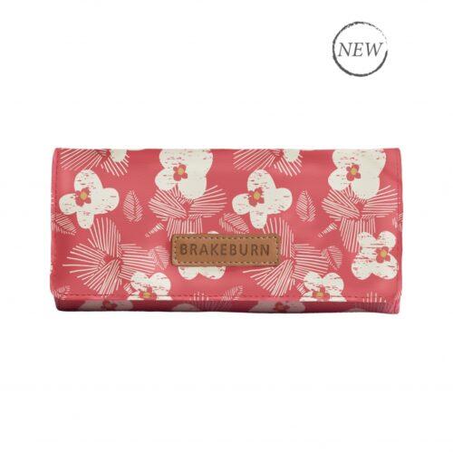 Brakeburn daisy purse