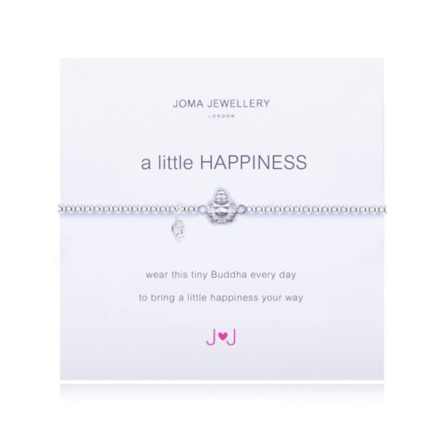 a-little-happiness
