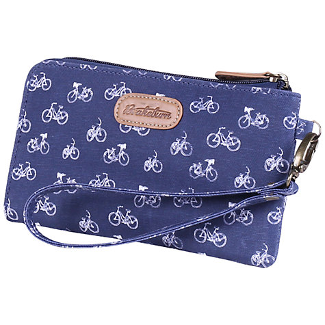 brakeburn bike purse