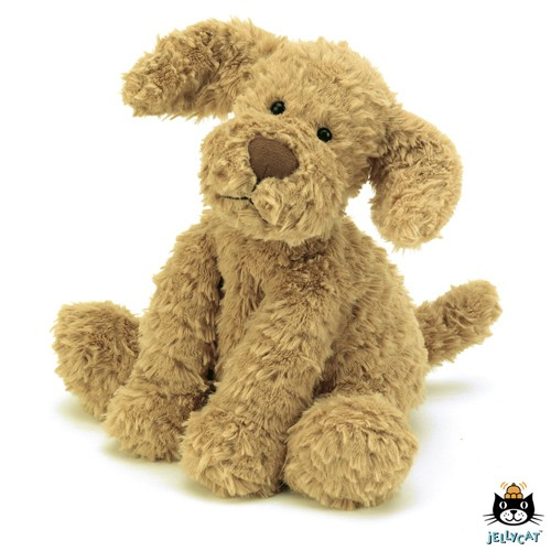 jellycat fuddle wuddle puppy