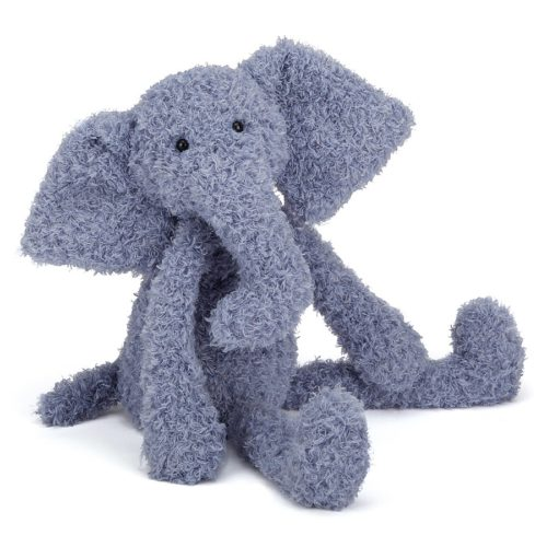 jellycat wild thing elephant