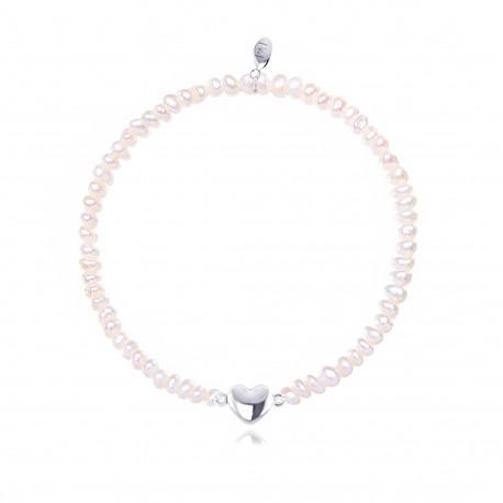 penelope-bracelet