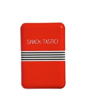 snack-tastic