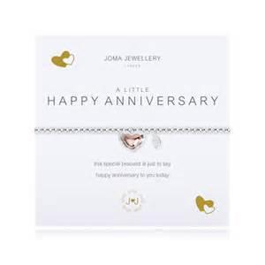 Joma anniversary