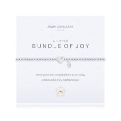 Joma bundle-of-joy-bracelet