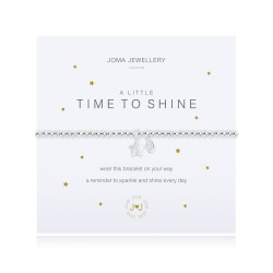 a-little-time-to-shine-bracelet