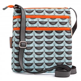 nicky_james_blackbirds_blue_crossbody_bag