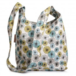 nicky_james_circles_shoulder_bag