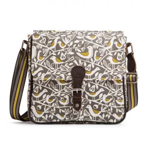 nickyjames_doves_grey_satchel-500×500