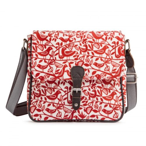 nickyjames_doves_red_satchel new