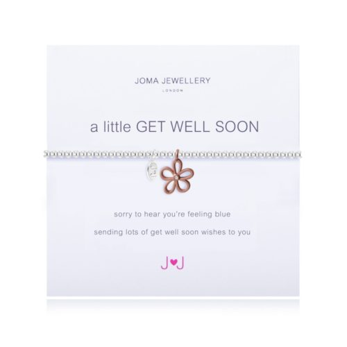 a-little-get-well-soon