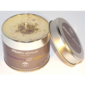 blackberry_amber_scent_potters_crouch_candle (1)