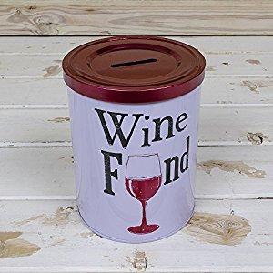 wine fund