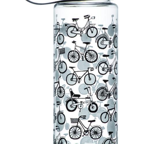 Drinking bottle-Bikes