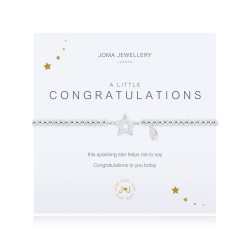 a-little-congratulations
