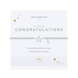 a-little-congratulations
