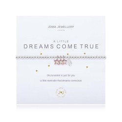 a-little-dreams-come-true-bracelet