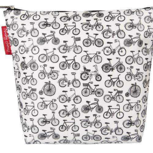 bikes washbag