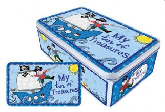 -my-tin-of-treasures-small-keepsake-tin-67-p[ekm]322×220[ekm]