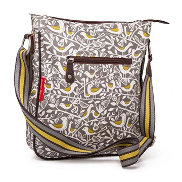 nicky-james-grey-dove-cross-body-bag-360