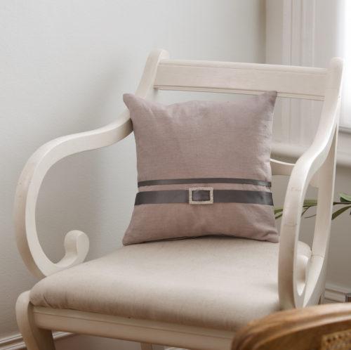 retreat cushion
