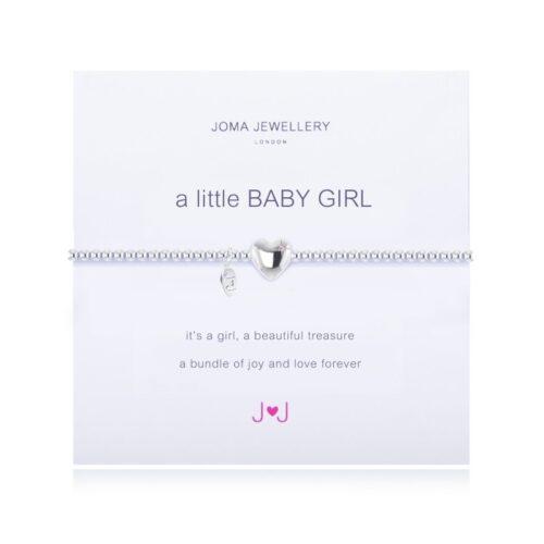 a-little-baby-girl