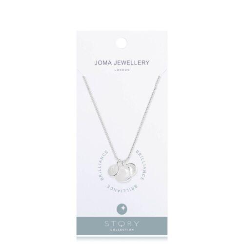 brilliance-story-necklace (1)