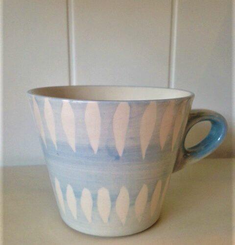broste leaf cup (2)