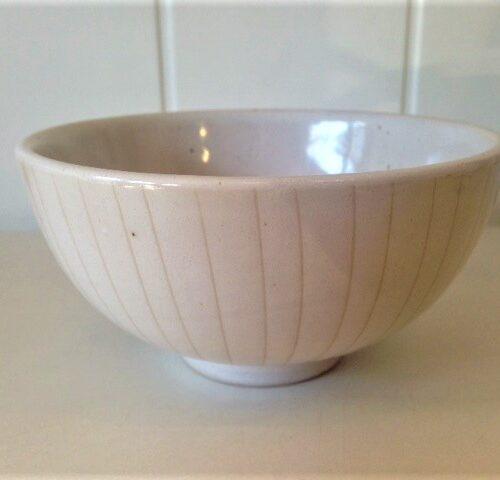 broste nordic bowl (3)