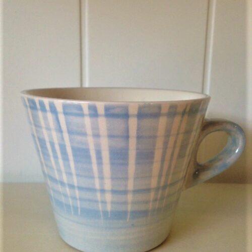 broste stripe mug (85)
