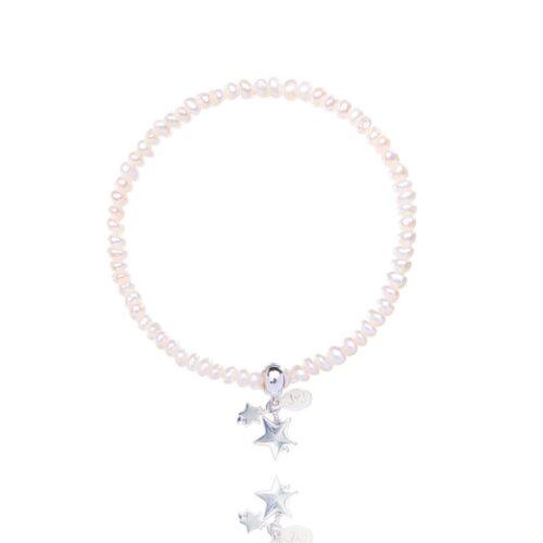 emma-bracelet