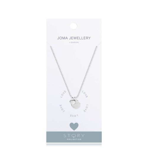 love-story-necklace (1)