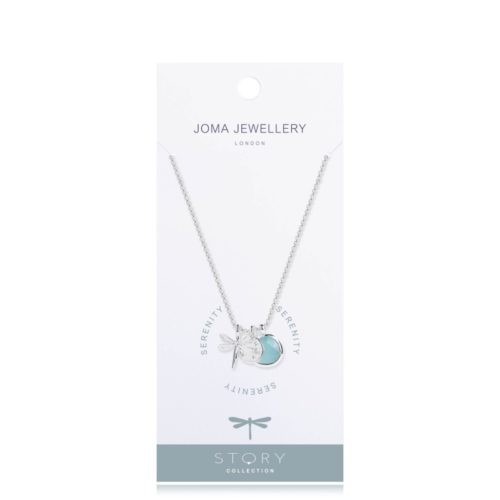 serenity-story-necklace (1)