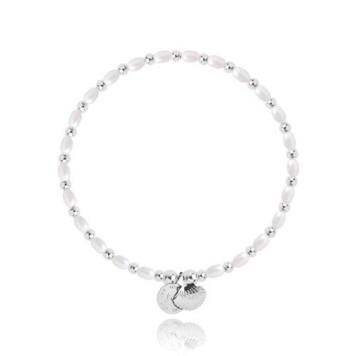 symbol-love-rose-gold-bracelet
