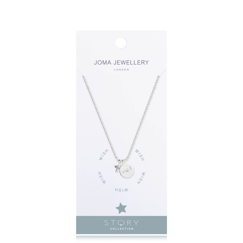 wish-story-necklace (1)