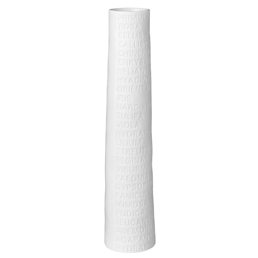 rader-large-room-poetry-porcelain-vase