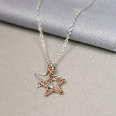 pom stars