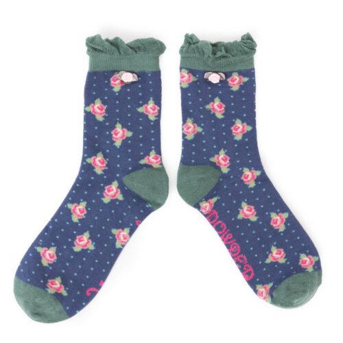 socks 21