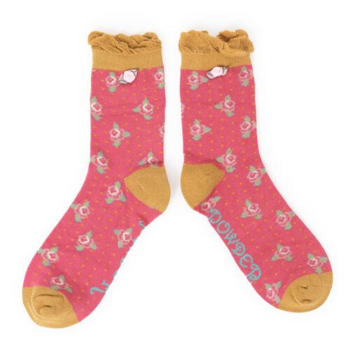 socks 25
