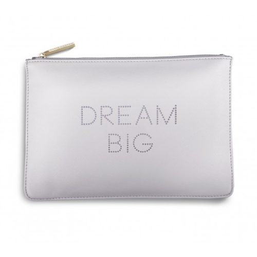 dream-big-polka-dot-pouch (1)
