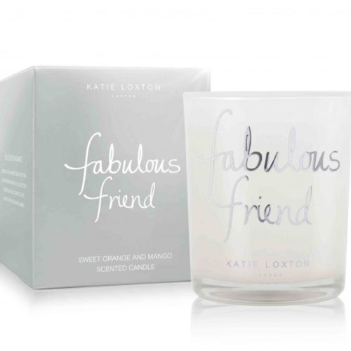 fabulous-friend-small-candle