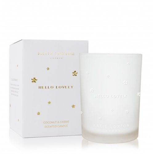 hello-lovely-candle