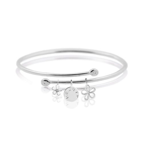 joma beaty bangle