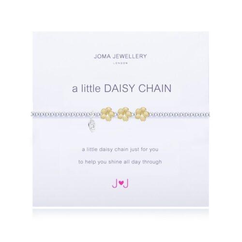 joma daisy chain