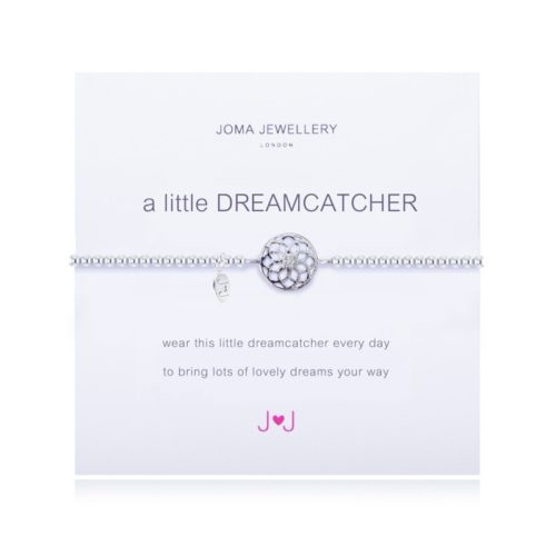 joma dream catcher