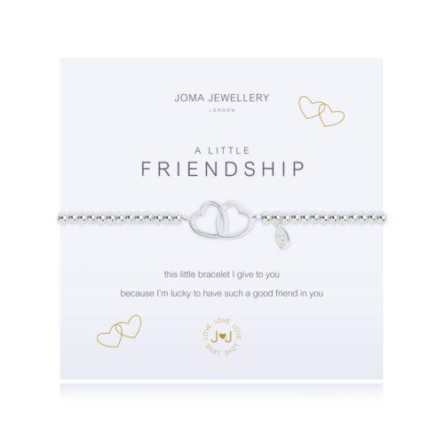 joma friendship
