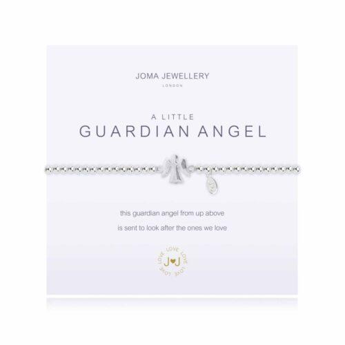 joma guardian angel