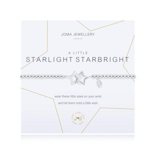 joma starlight starbright