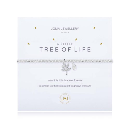 joma tree of life