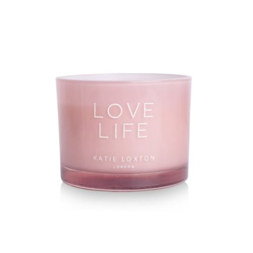 love-life-jar-candle